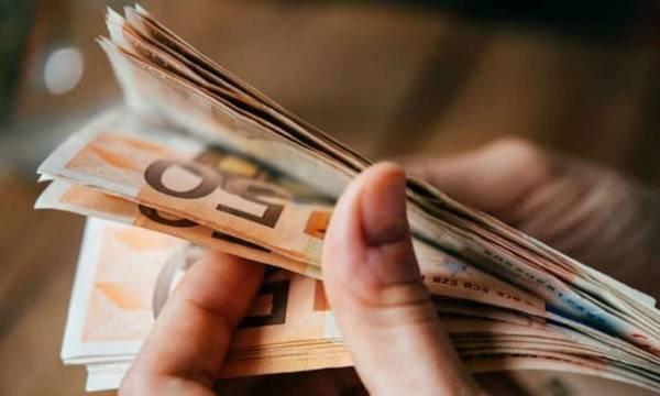 Επίδομα 534 ευρώ: Πότε θα πληρωθούν οι αναστολές Απριλίου - Τι ισχύει για Μάϊο