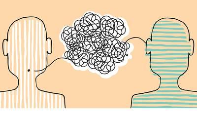 Το ψυχολογικό κόλπο για να κάνεις κάποιον να σε προσέξει