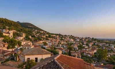 Διεθνής πολιτισμική συνάντηση φιλοξενούμενη από τον Δήμο Τριφυλίας