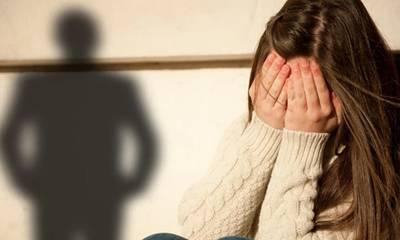 Διαφωνία Έδρας – Εισαγγελέα για τον 58χρονο πατέρα που ασελγούσε στην 15χρονη κόρη του!