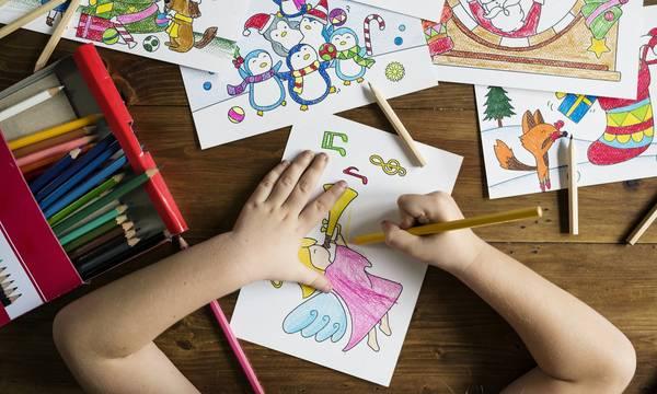 Έναρξη εγγραφών στους παιδικούς σταθμούς του Δήμου Πύλου-Νέστορος