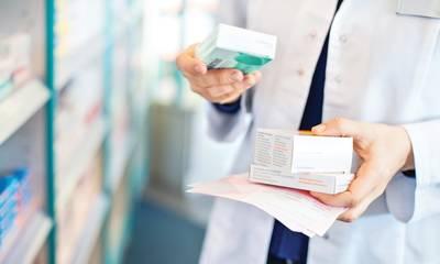 Ζητείται βοηθός φαρμακείου για το Pharm24.gr