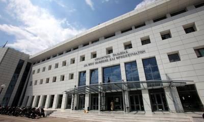Υπουργείο Παιδείας: Ανοίγουν στις 17 Μαΐου Δημόσια-Ιδιωτικά ΙΕΚ και Κολέγια