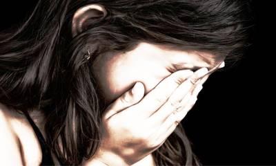 Κορινθία: Ανήλικη κατήγγειλε βιασμό επί σειρά ετών από τον πατέρα της
