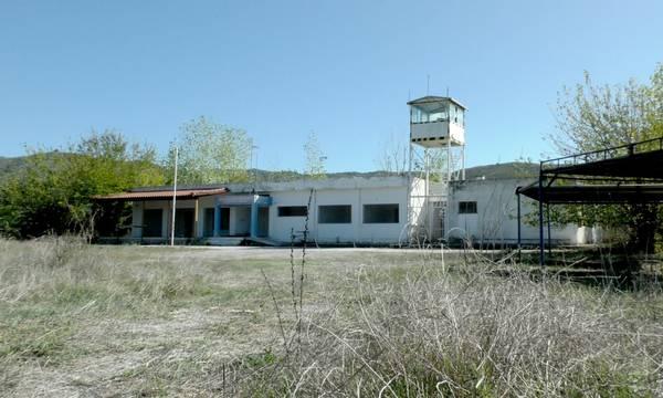 Το πλήρες Ιστορικό του Αεροδρομίου Σπάρτης