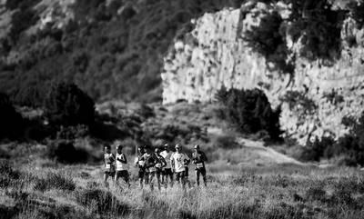 Τον Οκτώβριο ο υπερμαραθώνιος Run Messinia