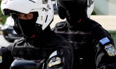 Δείτε γιατί η Αστυνομία συνέλαβε 66 άτομα στην Πελοπόννησο!