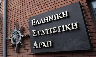 ΕΛΣΤΑΤ: Αιτήσεις για 301 θέσεις - Δείτε τις προσλήψεις στην Πελοπόννησο