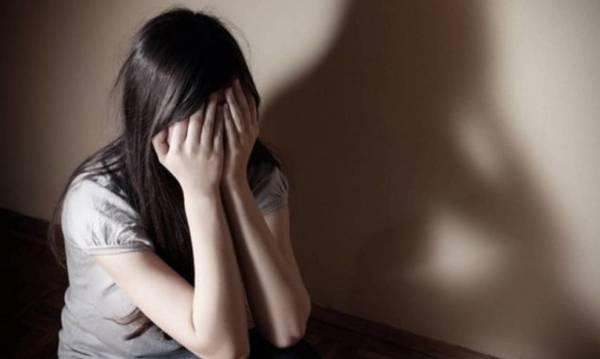 Κόρινθος: Προφυλακίστηκε o 45χρονος για τον βιασμό της ανήλικης κόρης του