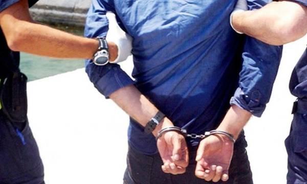 Για ναρκωτικά, κλοπές και βεγγαλικά οι αστυνομικοί πέρασαν χειροπέδες σε 11 δράστες