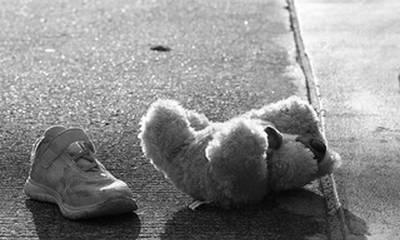 Δεν υπάρχουν λόγια αλλά στέρεψαν και τα δάκρυα για την μικρή Κλαούντια που χάθηκε νωρίς…