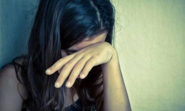 Η Κόρινθος σοκαρισμένη για τον πατέρα που βίαζε επί 5 χρόνια την ανήλικη κόρη του!