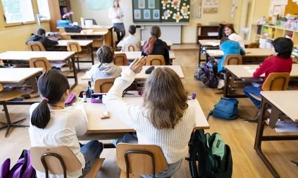 Πειραματικά σχολεία: Εντάχθηκαν δύο σχολεία από την Καλαμάτα