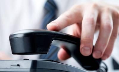 Δήμος Καλαμάτας: Νέα τηλεφωνική γραμμή για αντιμετώπιση θεμάτων της πανδημίας