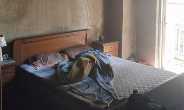 Όλα τα ενδεχόμενα ανοικτά για το θάνατο της 60χρονης στην Πάτρα