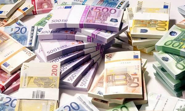 Πελοπόννησος: Σε μόνο 1.704 επιχειρήσεις τα 40 εκ. ευρώ της Περιφέρειας - Μένουν εκτός 5.831