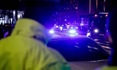 Είχαν δουλειά οι Αστυνομικοί στην Πελοπόννησο! - Συνελήφθησαν 128 άτομα!