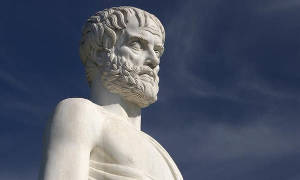 Αποφθέγματα του Αριστοτέλη, χρήσιμα ως δείκτες ζωής