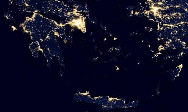 Σε λίγες ημέρες η δοκιμαστική ηλέκτριση της διασύνδεσης Κρήτη- Αττική