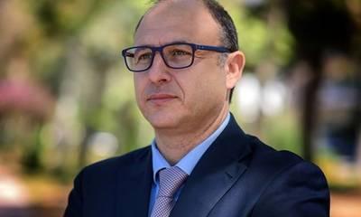Παναγιώτης Τζαβάρας: H κανονικότητα βλάπτει σοβαρά τον ΣΥΡΙΖΑ