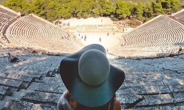 Φεστιβάλ Αθηνών και Επιδαύρου: Ανακοινώθηκε το πρόγραμμα