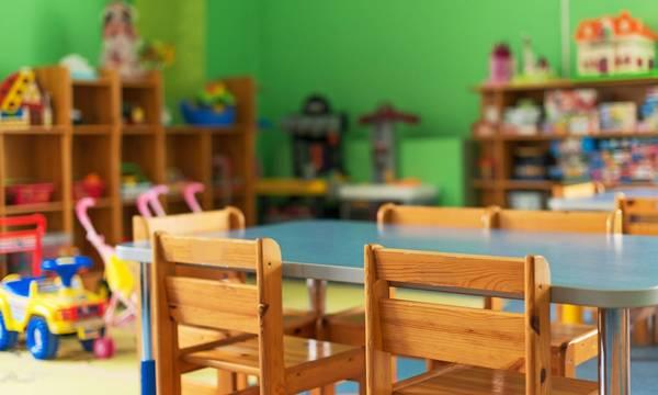 Ξεκίνησαν οι εγγραφές στους Δημοτικούς Παιδικούς Σταθμούς της Σπάρτης