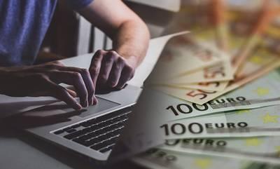 Διευκρινίσεις από το ΠΕΣΠ για τα κριτήρια της Ενίσχυσης κεφαλαίου κίνησης μικρών επιχειρήσεων