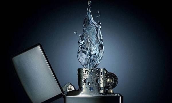 Τον λόγο έχει η Δικαιοσύνη, για τις αυξήσεις στην υδροδότηση στη Σπάρτη