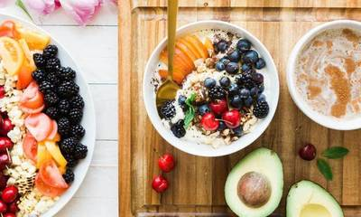 3 τρόποι που ίσως δεν έχεις σκεφτεί για να χάσεις κιλά