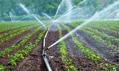 Έως 200.000€ ενίσχυση για εξοικονόμηση νερού, σε φυσικά και νομικά πρόσωπα