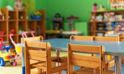 Καλαμάτα: Ανοιχτοί από σήμερα οι παιδικοί σταθμοί