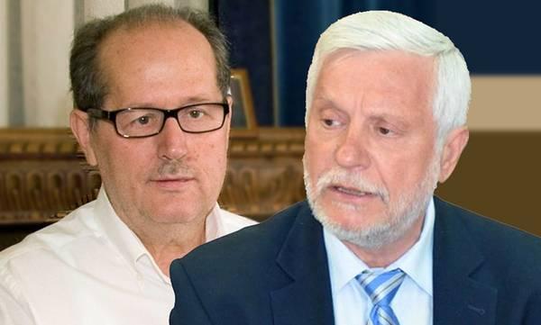 «Ο κ. Νίκας θα κληθεί να απολογηθεί δημόσια για την υπερκοστολόγηση της δράσης του Τουρισμού»
