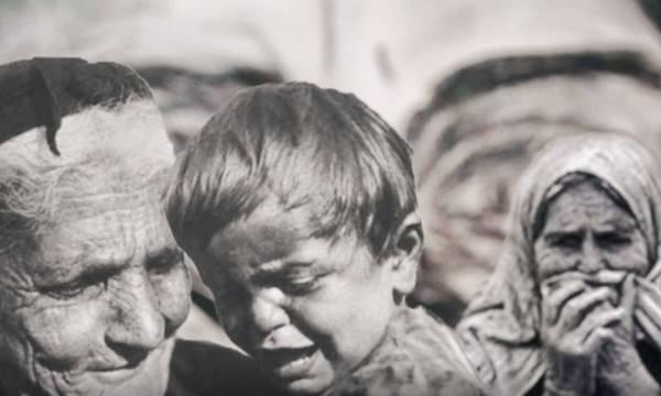 Σύλλογος Ποντίων Λακωνίας «Ο Πόντος»: Κανένας δεν ξεχνά, τη μεγάλη εθνική τραγωδία (video)