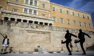 Η 19ηΜαΐου, Ημέρα Μνήμης της Γενοκτονίας των Ελλήνων του Πόντου