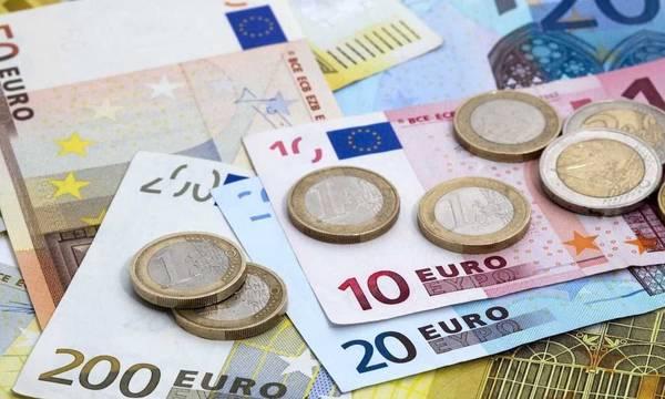 Έκτακτη αποζημίωση ειδικού σκοπού έως 4.000 ευρώ - Πότε ξεκινούν αιτήσεις