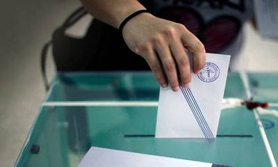 Οι Κοινότητες Ελλάδας για τον εκλογικό νόμο της Αυτοδιοίκησης