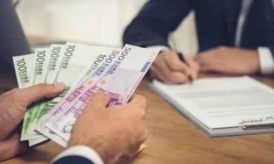 Αυτές είναι οι επιχειρήσεις που ενισχύονται με 40 εκ.€ από την Περιφέρεια Πελοποννήσου