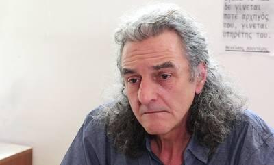 Νίκος Μηνακάκης: Γιατί διαφωνούμε με το Εργασιακό Νομοσχέδιο (video)