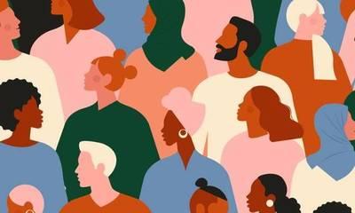 Παγκόσμια Ημέρα Πολιτιστικής Ποικιλομορφίας για τον Διάλογο και την Ανάπτυξη