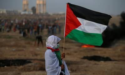 Σωματείο Συνταξιούχων ΙΚΑ – ΕΦΚΑ Λακωνίας: Ας συγκεντρώσουμε βοήθεια για την Παλαιστίνη