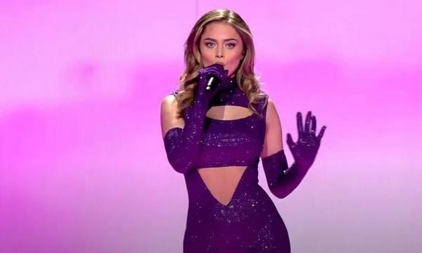 Eurovision 2021: Απόψε στις 22:00 ο τελικός του μουσικού διαγωνισμού - Στη 10η θέση η Ελλάδα