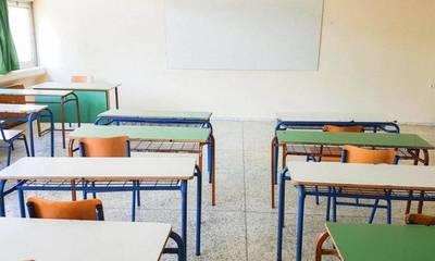 Αντιδράσεις από τον ΣΕΠΕ Μεσσηνίας για τη δημιουργία Πειραματικών και Πρότυπων σχολείων