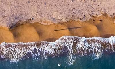 Ξανά-ανακαλύπτουμε τις πιο μαγευτικές παραλίες της Μεσσηνίας (photos-videos)