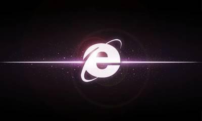 Τίτλοι τέλους για τον ιστορικό Internet Explorer μετά από 27 χρόνια