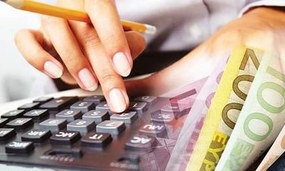 Κυβέρνηση: Σχέδιο ρύθμισης για όλα τα χρέη των πληγέντων από την πανδημία