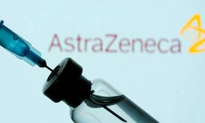 Κατέληξε 63χρονη που νοσηλευόταν σε ΜΕΘ μετά τον εμβολιασμό με AstraZeneca