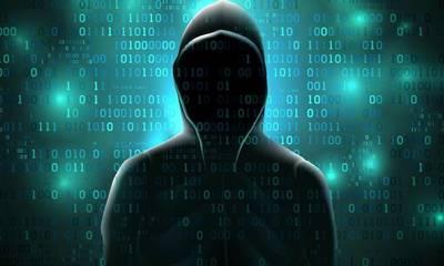 Στο «Euro» των χάκερ η ελληνική Εθνική Ομάδα Κυβερνοασφάλειας