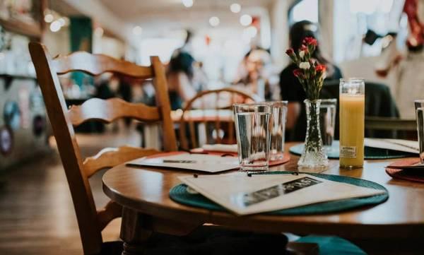 Ξανά στο τραπέζι οι προαιρετικές μειώσεις ενοικίων