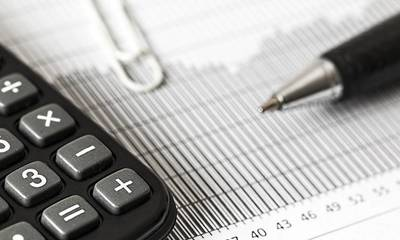 Άνοιξε η πλατφόρμα για τις φορολογικές δηλώσεις – Τι αλλάζει (video)