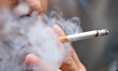 Ο αριθμός των καπνιστών έχει φθάσει σε ιστορικά υψηλό 1,1 δισ.